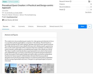 ResearchGate publication.png