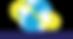 GGJ00_Logo_Dark.png
