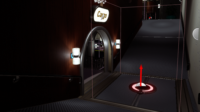 [Lobby] Magnet 6