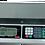 Thumbnail: Balança Magna LPCR em Inox