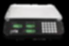 Locação de balança em Itatiba, aferição de balança, certificado de calibração, manutenção de balança, locação de balança
