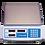 Thumbnail: Balança eletrônica MIC 15