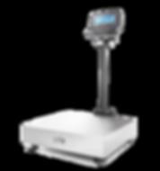 Manutenção de Balança em Itatiba, aferição de balança, certificado de calibração, manutenção de balança, locação de balança