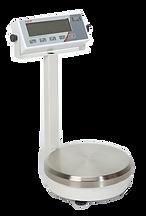 Locação de Balança em Campinas, aferição de balança, certificado de calibração, manutenção de balança, locação de balança