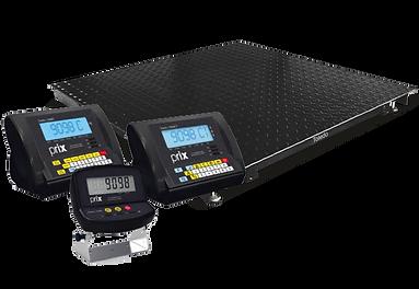 Locação de balança em Vinhedo, aferição de balança, certificado de calibração, manutenção de balança, locação de balança