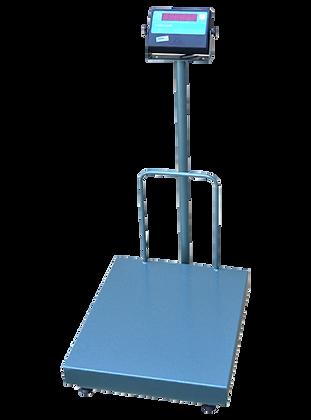 Balança Eletrônica Mic com coluna
