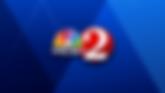 Wesh 2 logo.png