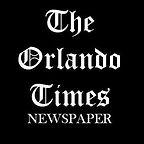 Orlando Times.jpg