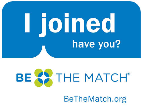 Be the match 2.jpeg