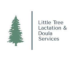 Little Tree Logo.JPG