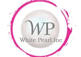 Enhanced Logo_2019.PNG