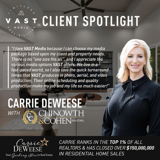ClientSpotlight_CarrieDeweese_Post.png
