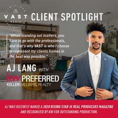 ClientSpotlight_AJPost1.png