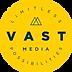 Real Estate Photography Tulsa Drone Photographer VAST Medi