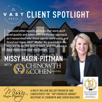 ClientSpotlightMissy_Post.png