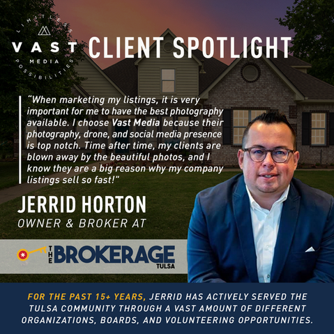 ClientSpotlight_JarridHortonPost1.png
