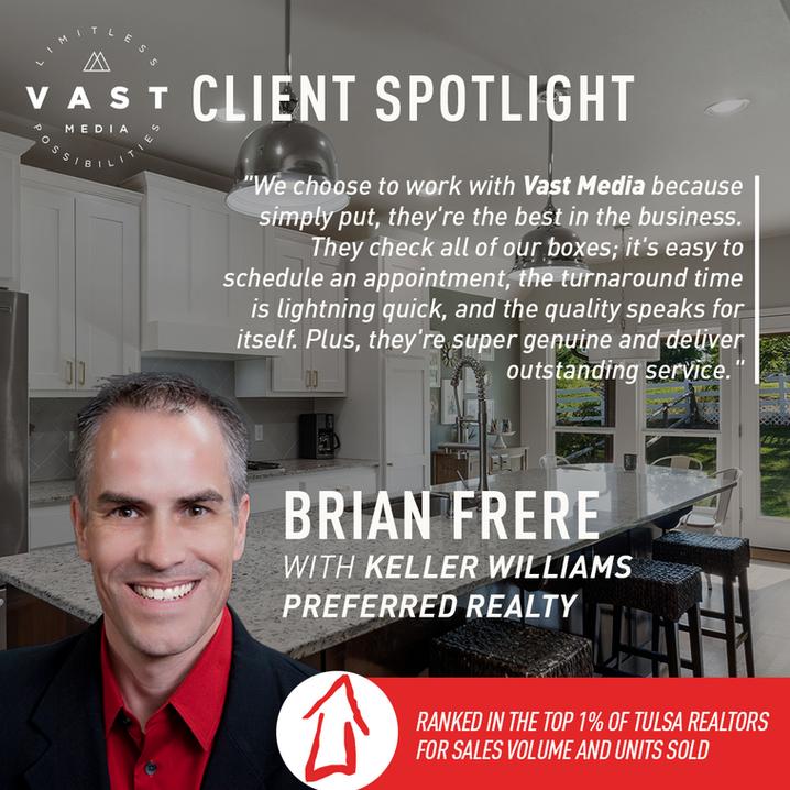 ClientSpotlight_BrianFrerePost.png