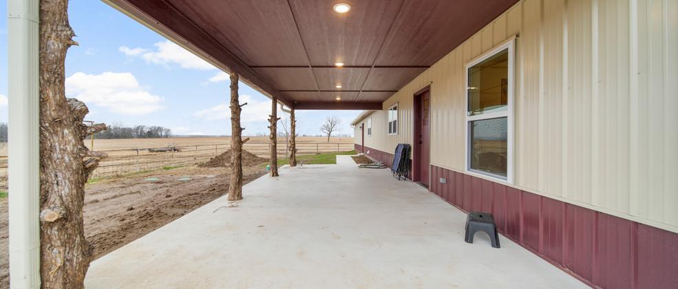 Kennedy Homes I Oklahoma Home Builder.jpg