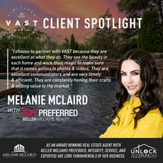 ClientSpotlight_MelanieMclairdPost.png