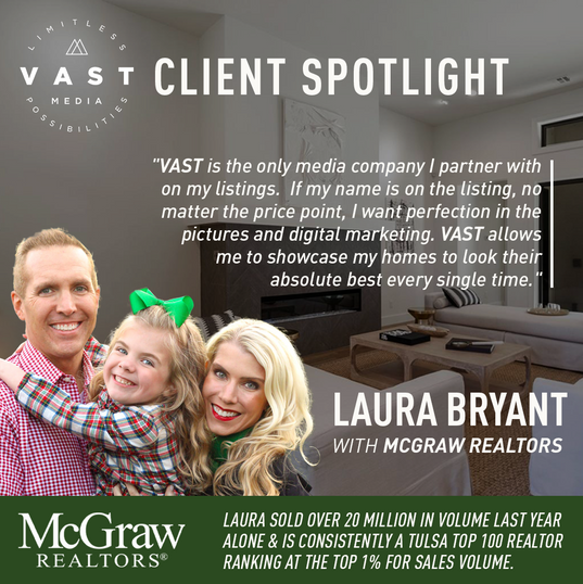 ClientSpotlight_LauraBryant.png