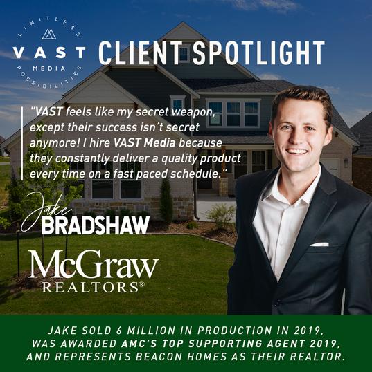 ClientSpotlight_JakeBradshaw.png