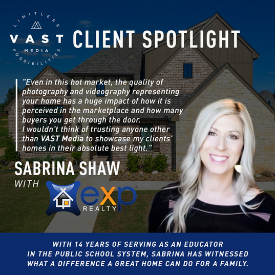 ClientSpotlight_SabrinaShawPost.png