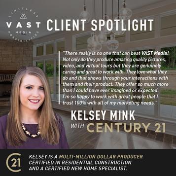 ClientSpotlight_KelseyMinkPost (1).png