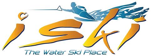 I Ski image.PNG