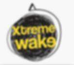 extreme wake image.png