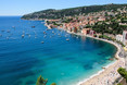 Best Beach Destinations In France To Spend The Summer Holidays