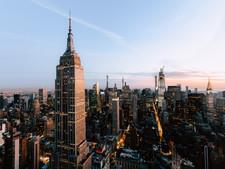 Finding Bargain Basement Accommodations in New York