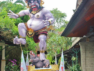 Bali vs Phuket review, which of the two destinations is more suited for your taste?