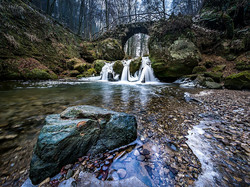 nature-luxembourg