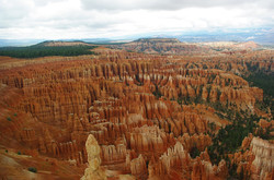 bryce-canyon-
