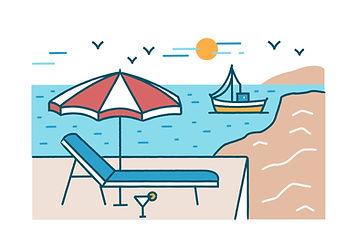 AdobeStock_free-travel-beach-leisure.jpeg