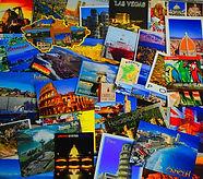 postcard-collage.jpg