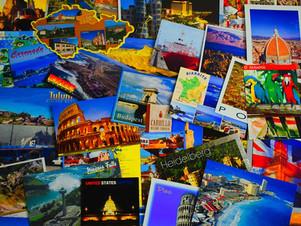 Money Saving Tips on Flights, Hotels, and Activities: