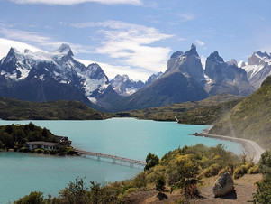 South America's best places 2