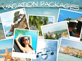 Summer Vacation  Packages:  Do They Really Save You Money?