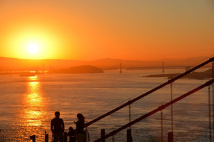 5 Free Things to Do While Visiting San Francisco