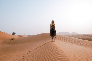 The Best Places to Travel Alone Safely