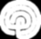 White Logo - Copy.png