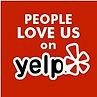 people_love_us_on_yelp.jpg