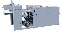 SGUV-650A自动小型上光机.JPG