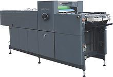 SGJ-620自动局部上光机.jpg