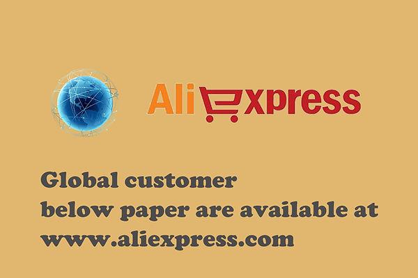 global aliexpress.jpg