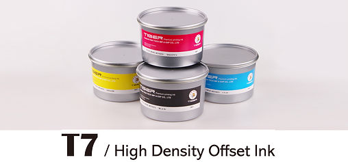 T7-High-Density-Offset-Ink-(主推1).jpg