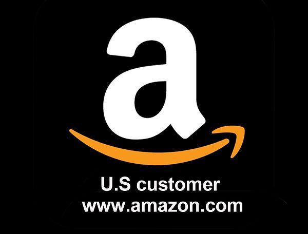 US AMAZON.jpg
