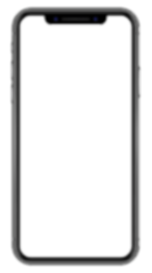 iphone-placeholder.png