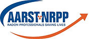 AARST_NRPP logo.jpg